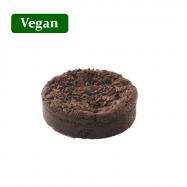 비건) 글루텐프리 초콜릿케이크